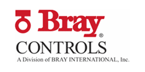 brays-and-controls