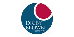 digby-brown