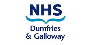 nhs-dumfries-galloway