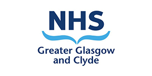 nhs-glasgow-clyde