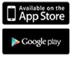 app-credits
